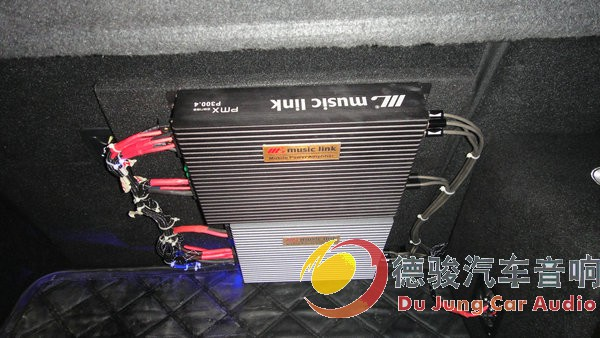 DSC03493_副本.JPG