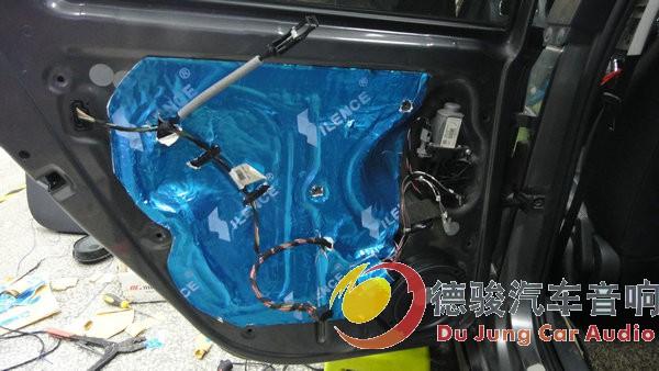 DSC03566_副本.JPG