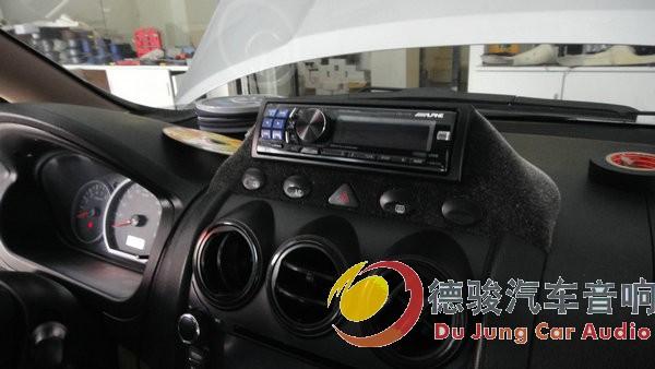 DSC03832_副本.JPG