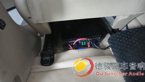DSC02012.jpg