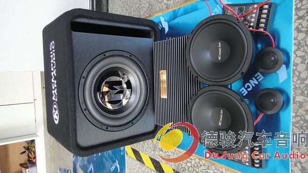 DSC03896_副本.JPG