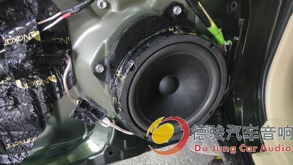 DSC04474_副本.JPG