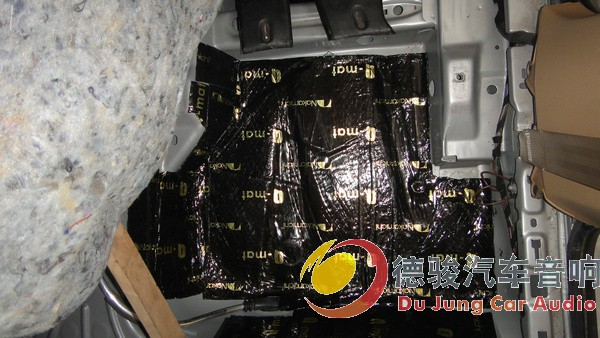 DSC04579_副本.JPG
