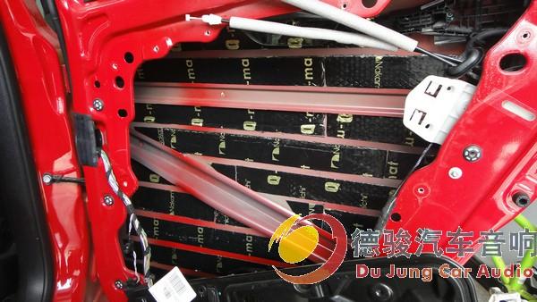 DSC04659_副本.JPG