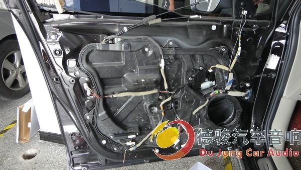 DSC04320_副本.JPG