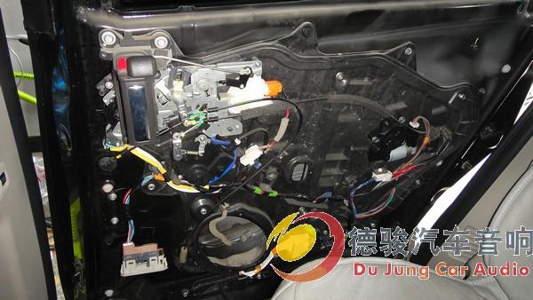 DSC04341_副本.JPG