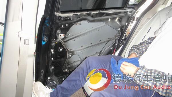 DSC04343_副本.JPG