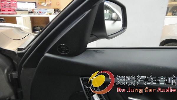 DSC04716_副本.JPG