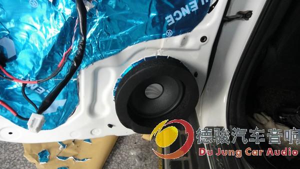 DSC04800_副本.JPG