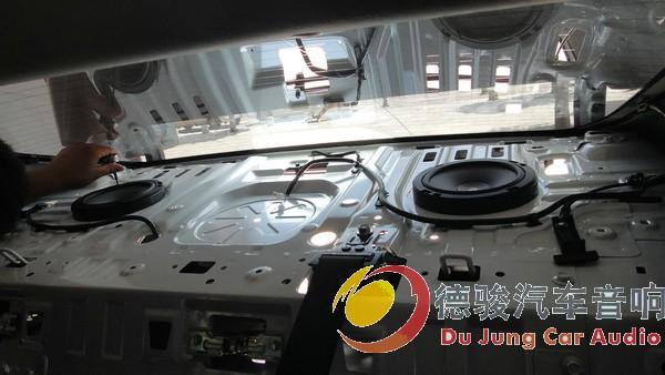 DSC04881_副本.JPG