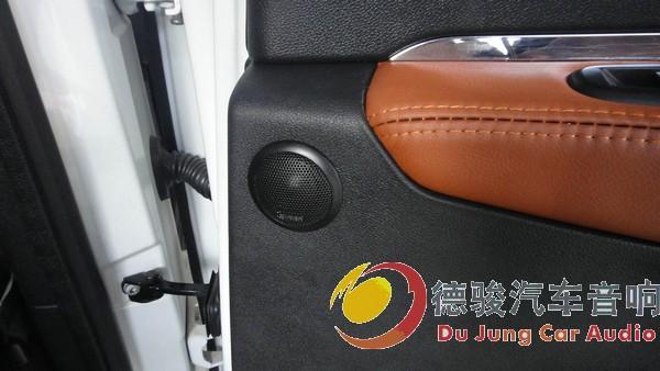 DSC04849_副本.JPG