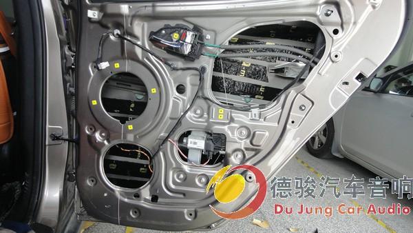 DSC04816_副本.JPG