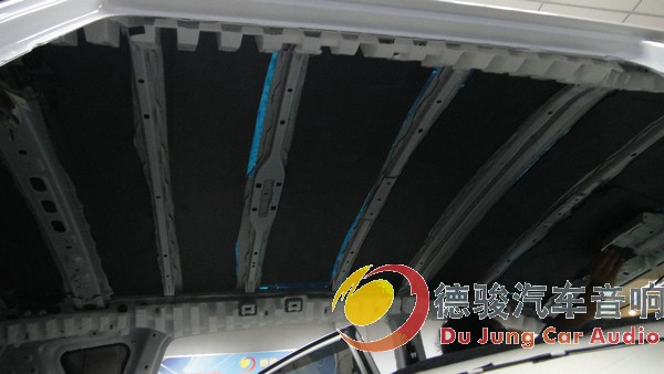 DSC04932_副本.JPG