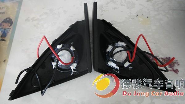 DSC05057_副本.JPG