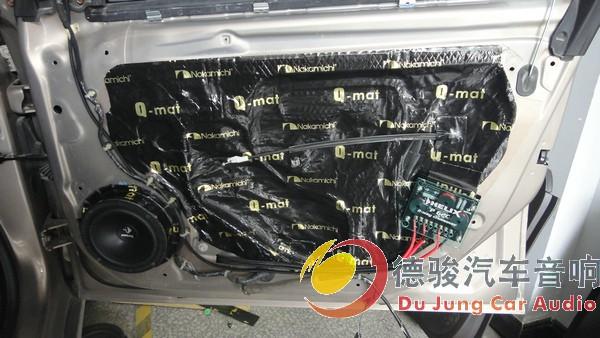 DSC05433_副本.JPG