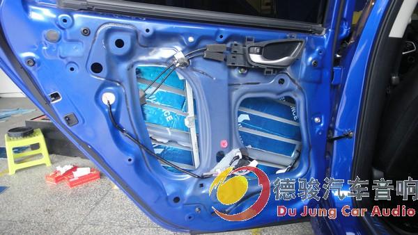 DSC05594_副本.JPG