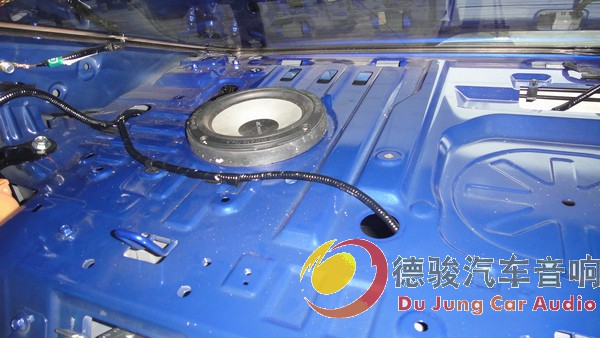 DSC05608_副本.JPG