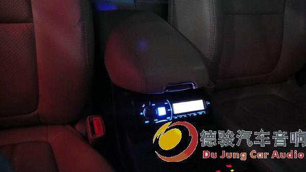 DSC05565_副本.JPG