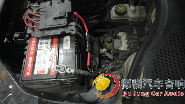 DSC05749_副本.JPG