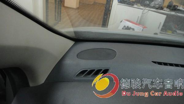DSC05871_副本.JPG