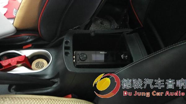 DSC05796_副本.JPG