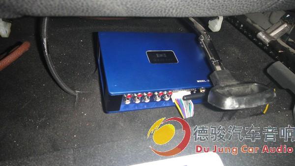 DSC06094_副本.JPG
