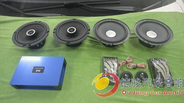 DSC06082_副本.JPG