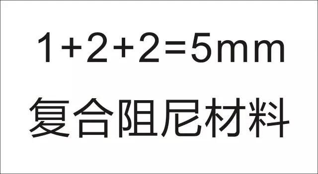 df7e844.jpg