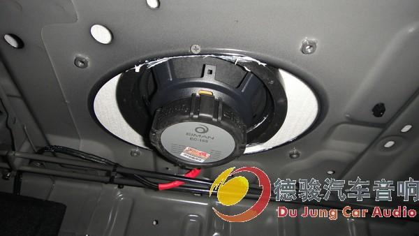 DSC06529_副本.JPG