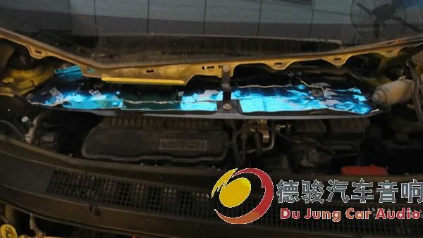 DSC06586_副本.JPG