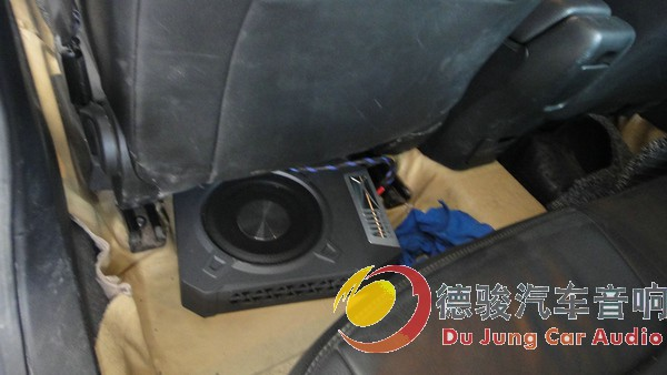 DSC06936_副本.JPG