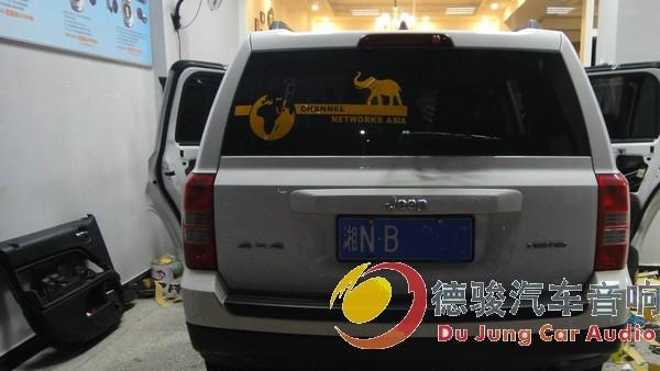 DSC08076_副本.JPG