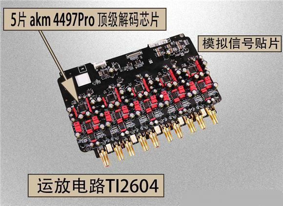 微信图片_20200430170721.jpg